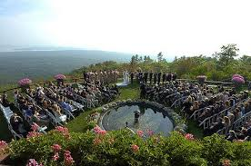 new hshire wedding venues wedding pictures at castle in the clouds nh search