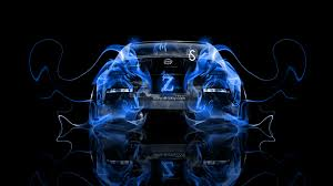 nissan logo wallpaper nissan 350z jdm tuning fire abstract car 2013 el tony