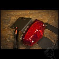 british customs red