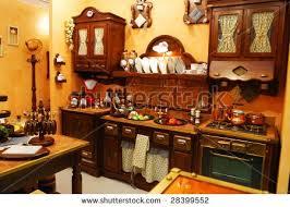 Antique Kitchen Designs 182 Best Old Fashion Kitchen U0027s Images On Pinterest Home Live