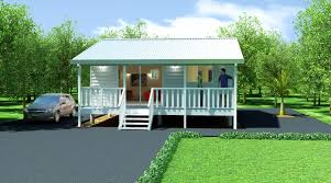 getaway homes timber framed energy efficient kit home suppliers