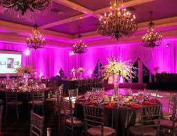 Wedding Decorators Asian Wedding Decor London Asian Wedding Decorators East London