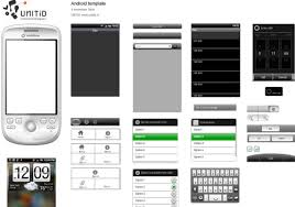 android gui designer ultimate resources for mobile web application design hongkiat