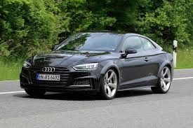 2006 audi a5 tag for 2018 audi a5 cabriolet 2006 audi a4 1 8t cabriolet in