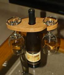141 best images about wood on pinterest woods beer caddy