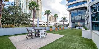 the venue at riverplace tower weddings get prices for wedding venues - Free Wedding Venues In Jacksonville Fl
