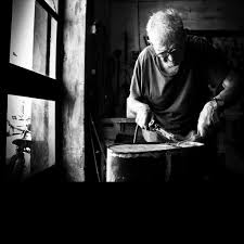 vahak u0027hel the master craftsman jewish gems u2013 anita silvert