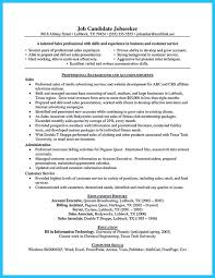 resume templates account executive position salary in nfl what is a franchise mla citation style university of illinois urbana chaign