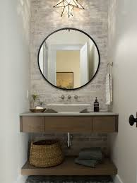 powder room bathroom ideas powder room ideas wowruler com