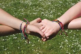 diy hand bracelet images Diy friendship bracelets for beginners jpg