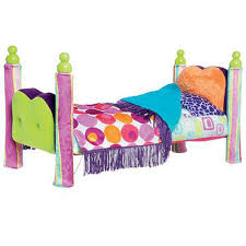 groovy girls bombastic bunk bed simplicity abc