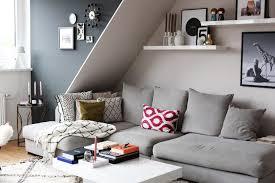wohnungseinrichtung inspiration ideen inspiration wohnen die neue maisonettewohnung style shiver
