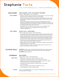 Good Resume Examples For Jobs by The Perfect Resume Example Tybalt And Mercutio Essay Configuration