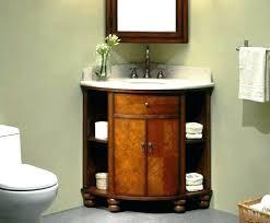 Small Corner Vanity Units For Bathroom Bathroom Cabinet Corner Unit Hanging Bathroom Cabinet Bathroom