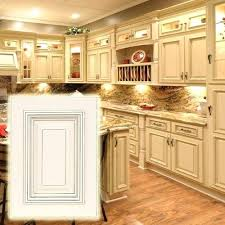 kitchen cabinets cheap online cheap rta cabinets expominera2017 com