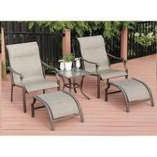 Mainstays Patio Furniture by Pinterest