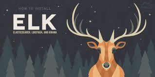 ubuntu network install tutorial how to install elasticsearch logstash and kibana elk stack on