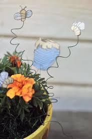 hunny pots and pooh sticks u2013 winnie the pooh baby shower