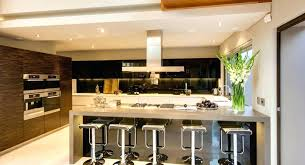 bar island kitchen kitchen breakfast bars amazing kitchen island with