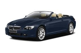 lexus convertible manual transmission used cars for sale at viti inc in tiverton ri auto com
