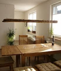 Wohnzimmer Lampe Holz Innenarchitektur Schönes Treibholz Wohnzimmer Hngeleuchte