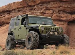 jeep wrangler military style jeep jk winch bumper jeep jk front bumper jeep wrangler jk bumper