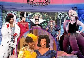Halloween Costumes Pre Halloween Fun Daytime Talk Show Hosts Evil U0026 Nostalgic