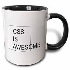 Awesome Mugs Amazon Com