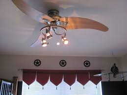 ceiling fan light covers lowes lighting outdoor ceiling lights lowes led fan light cover plate