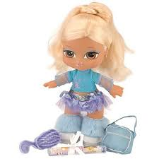 970 bratz dolls images blondes doll