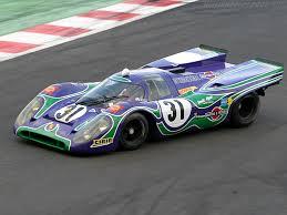 porsche 917 kit car porsche 917 all racing cars
