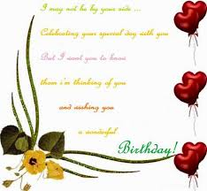 lovely 75th birthday quotes pattern best birthday quotes