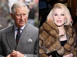 joan rivers and prince charles inside their unlikely friendship