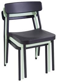 Wilko Garden Furniture Grace Chair Grace Line By Emu Design Samuel Wilkinson