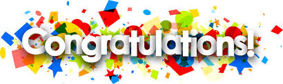 congratulation banner search photos congratulating