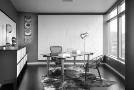 Desks For Small Spaces Home Office Desk Contemporary Furniture Home Designing An Designs For