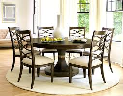 High Quality Dining Room Furniture by Furniture Captivating High Quality Dining Room Round Table Sets