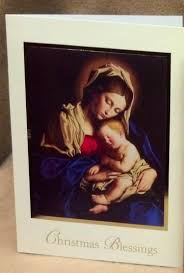 catholic christmas cards christmas card catholic foundation of the diocese of lubbock