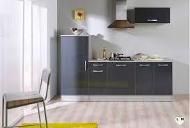 ensemble meuble cuisine ensemble meuble cuisine lignemeuble com
