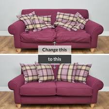 memory foam sofa cushions furniture cool replacing couch cushions 11 replacing couch