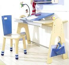 Ikea Childrens Desk And Chair Set Desk Child Desk Chair Childrens Folding Table And Chairs Set Uk