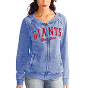all nfl alyssa milano sweatshirts price compare