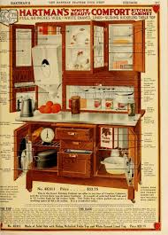 kitchen cabinet value sellers kitchen cabinet value how to tell if its a real hoosier
