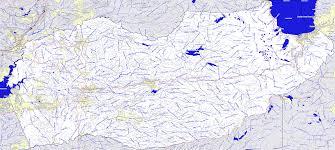 County Map California Bridgehunter Com El Dorado County California