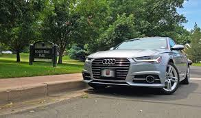 lexus gs vs audi a6 2016 denver bonnie brae the belcaro neighborhood and the audi a6