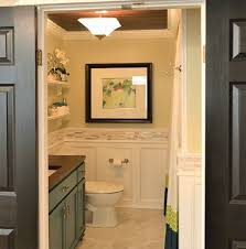 bathroom remodeling ideas before and after 11 amazing before after bathroom remodels