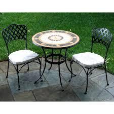 Patio Furniture Sets Uk - indoor cafe table and chair u2013 adocumparone com
