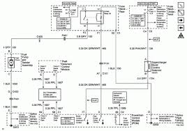 100 horn wiring diagram grand am 2003 pontiac grand am