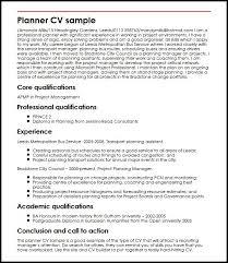 Sample Painter Resume by Spray Painter Cv Sample Myperfectcv