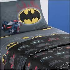 Superhero Bedding Twin 4 Piece Full Guardian Speed Batman Batmobile Sheet Set U2013 Superhero